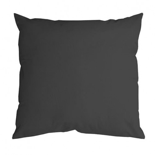 COUSSIN 60X60 CM NELSON ANTHRACITE