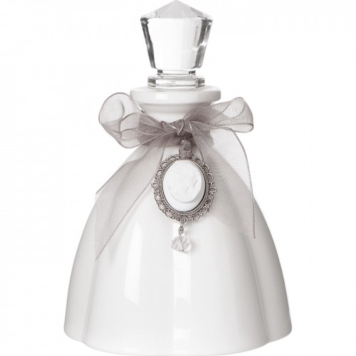 DIFFUSEUR MARIE ANTOINETTE BLANC  MARQUISE