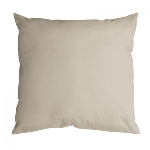 COUSSIN 60X60 CM NELSON MASTIC