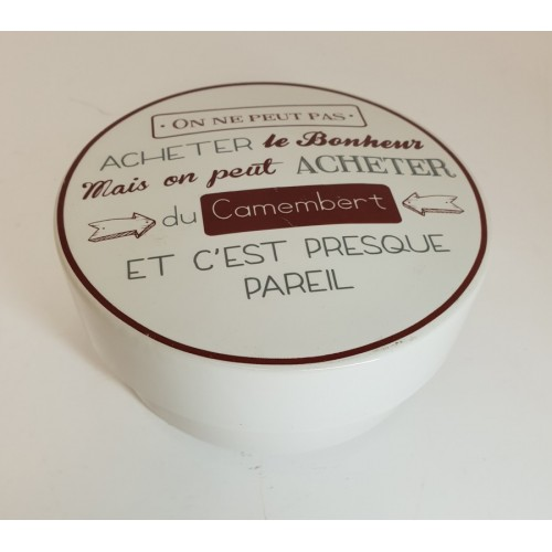 BOITE A FROMAGE CITATIONS