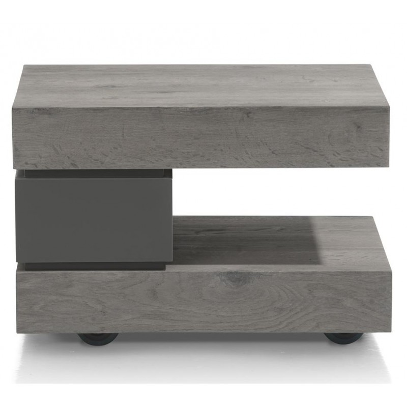 Table Basse 40×60