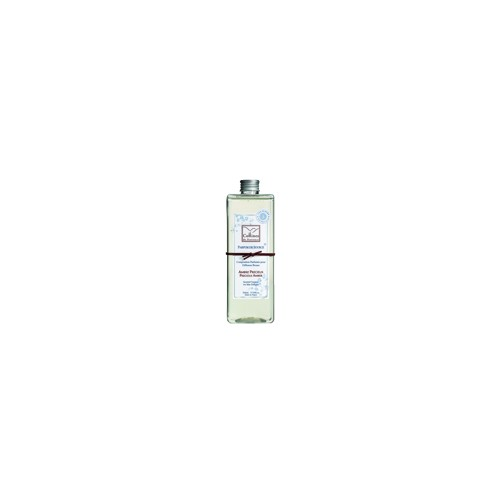 PARFUM DE SOURCE 500ML THE BLANC
