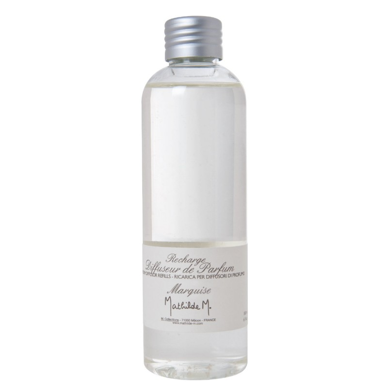 RECHARGE DIFFUSEUR MARQUISE 200ML