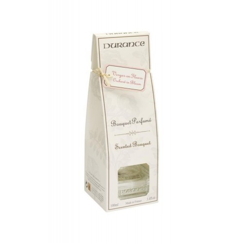 BOUQUET AROMATIQUE 100ML VERGER EN FLEURS