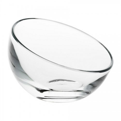 COUPE BUBBLE VERRE TRANSPARENT
