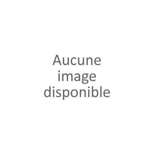 PORTE PHOTO FACON ECHELLE DE CORDE 5 BARRES 25 X 89 X 1 CM